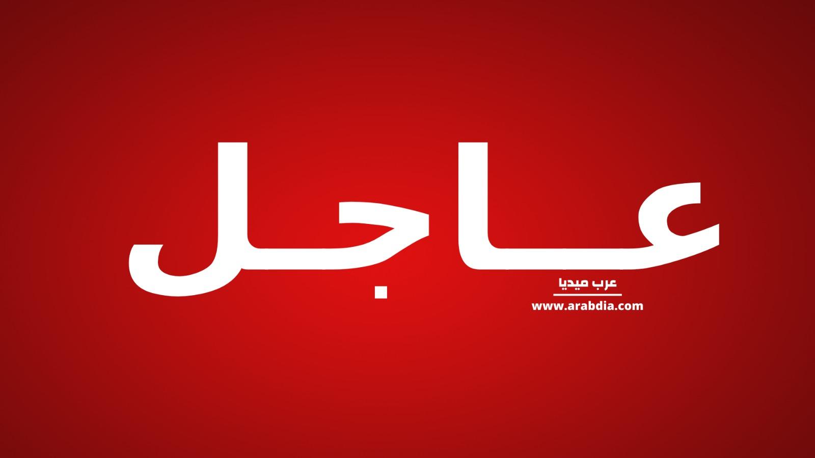 عاجل: زلزال يضرب إدلب وتشعر به هاتاي 6