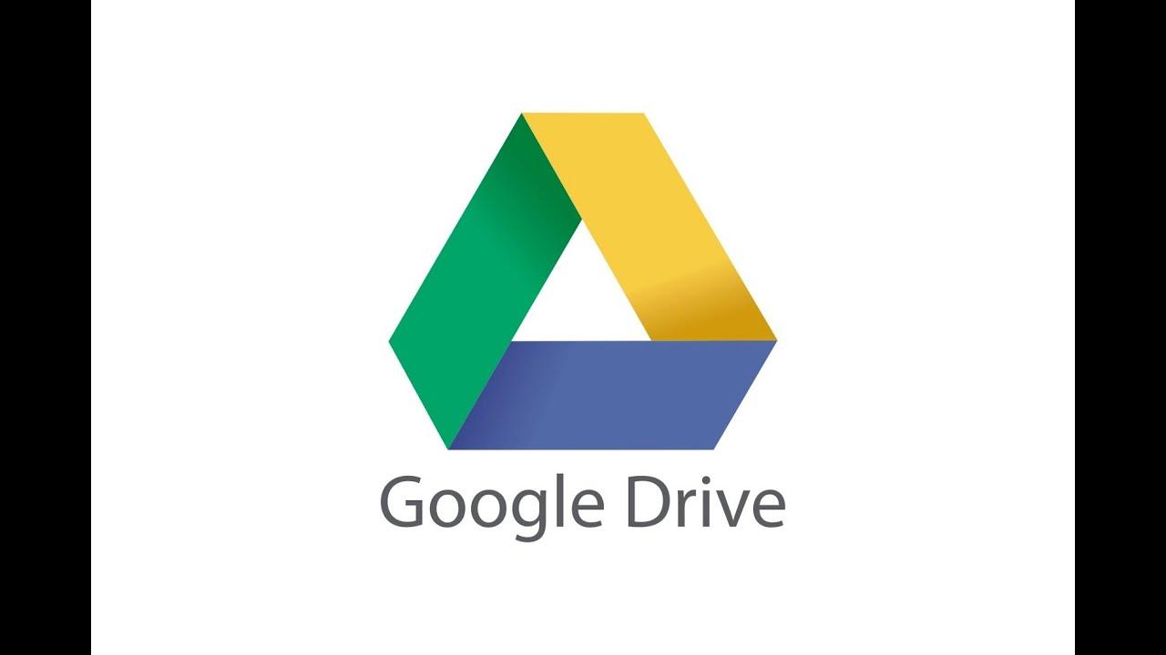 احذر حذف ملفاتك من جوجل درايف ...هذا ما نصحت به جوجل 18
