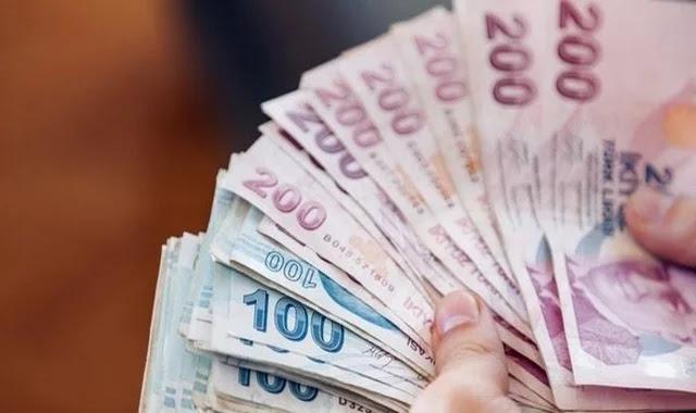 ما هو مستقبل الليرة التركية في عيون المؤسسات الدولية؟ 1