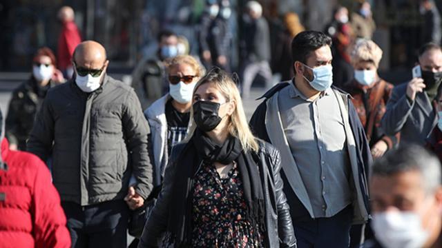 بروفيسور تركي ينشر بيان هام حول الفيروس المتحور الجديد في تركيا 1