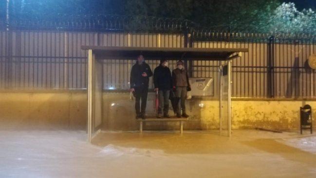 كارثة الفياضانات في ولاية إزمير تتسبب في وفاة شخصين و أضرار أخرى عديدة (صور) 7
