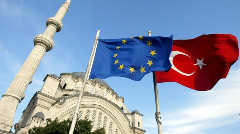 مساعدات مالية جديدة للاجئين السوريين في تركيا 16
