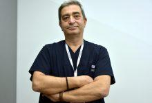 بروفيسور تركي ينشر تحذير عاجل لسكان ولاية إزمير 4