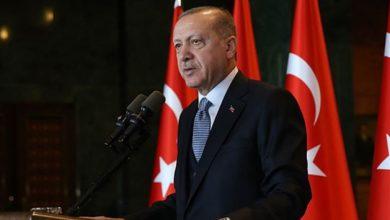تركيا تنشر بيان رسمي و توجه رسالة هامة للسوريين و تحيي الشعب السوري 15