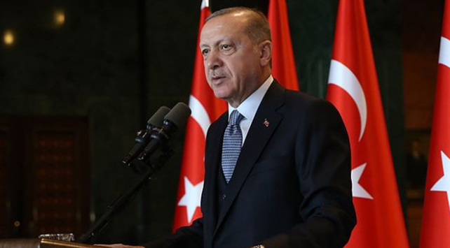 تركيا تنشر بيان رسمي و توجه رسالة هامة للسوريين و تحيي الشعب السوري 8