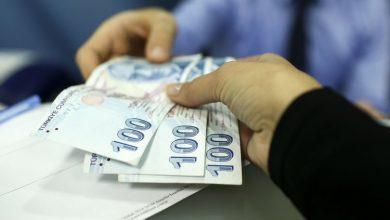 هام للسوريين ..حقيقة رسالة المساعدة المالية 3000 ليرة تركي (صورة الرسالة) 10