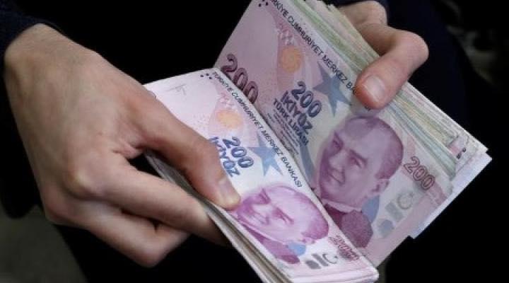 النشرة الصباحية لأسعار صرف الليرة التركية أمام الدولار و باقي العملات يوم السبت 2021313 1