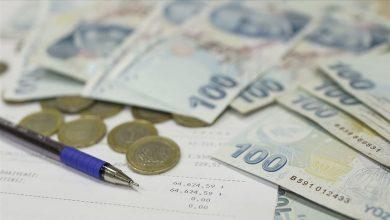 النشرة الصباحية لأسعار صرف الليرة التركية أمام الدولار و باقي العملات يوم الإثنين 2021315 15