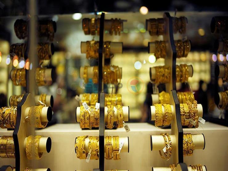 أسعار صرف الذهب لعيار 24 و 22 و 21 مقابل الليرة التركية يوم الإثنين 202138 1