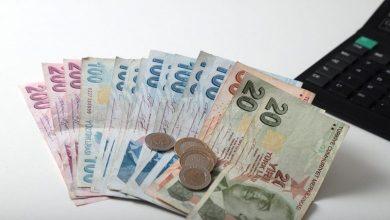 النشرة الصباحية لأسعار صرف الليرة التركية أمام الدولار و باقي العملات الأجنبية 4