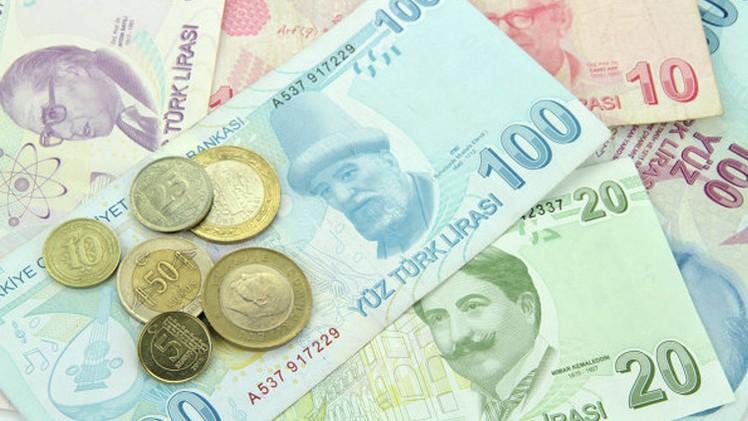 سوريون يتلقون رسائل دعم مالي جديدة من المفوضية الأوروبية 7