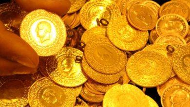 أسعار صرف الذهب لعيار 24 و 22 و 21 مقابل الليرة التركية يوم الإثنين 2021315 14