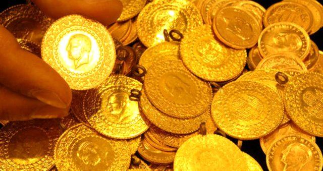 أسعار صرف الذهب لعيار 24 و 22 و 21 مقابل الليرة التركية يوم الإثنين 2021315 8