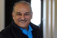 """""""جمال سليمان"""" يتخذ قراراً جـ.ديداً يتعلق بوجوده في تشكيلات المعارضة السورية 4"""