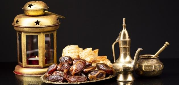 ولاية تركية سيكون فيها أطول وقت للصيام في شهر رمضان 1