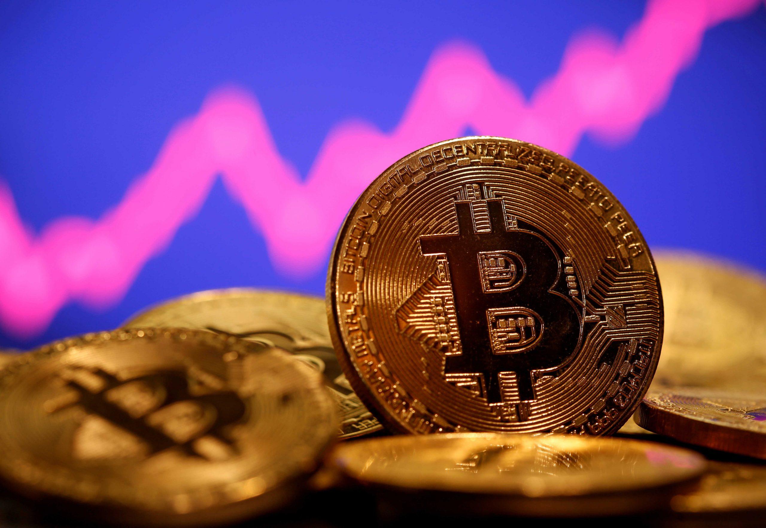 هام تركيا تحظر استخدام العملات الرقمية الإلكترونية (Digital Currency) 1