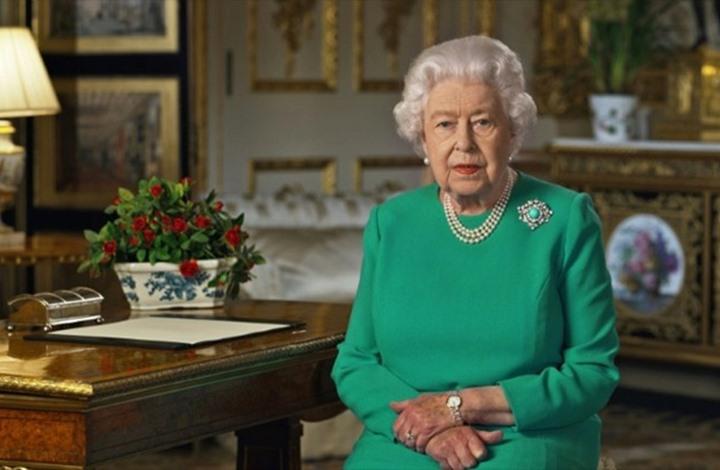 هل تتنازل الملكة إليزابيث عن عرش بريطانيا بعد أن فقدت زوجها الأمير فيليب؟ 1
