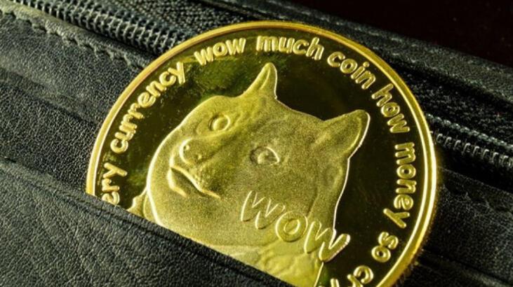 ارتفعت عملة الـ Dogecoin بنسبة 400٪ خلال أسبوع ، مما أثار مخاوف حدوث فقاعة 1