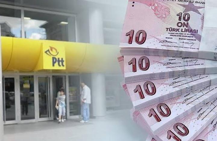 تركيا تعلن عن مساعدات مالية جديدة و تخصص 176 مليون لهذه الفئات في رمضان 11