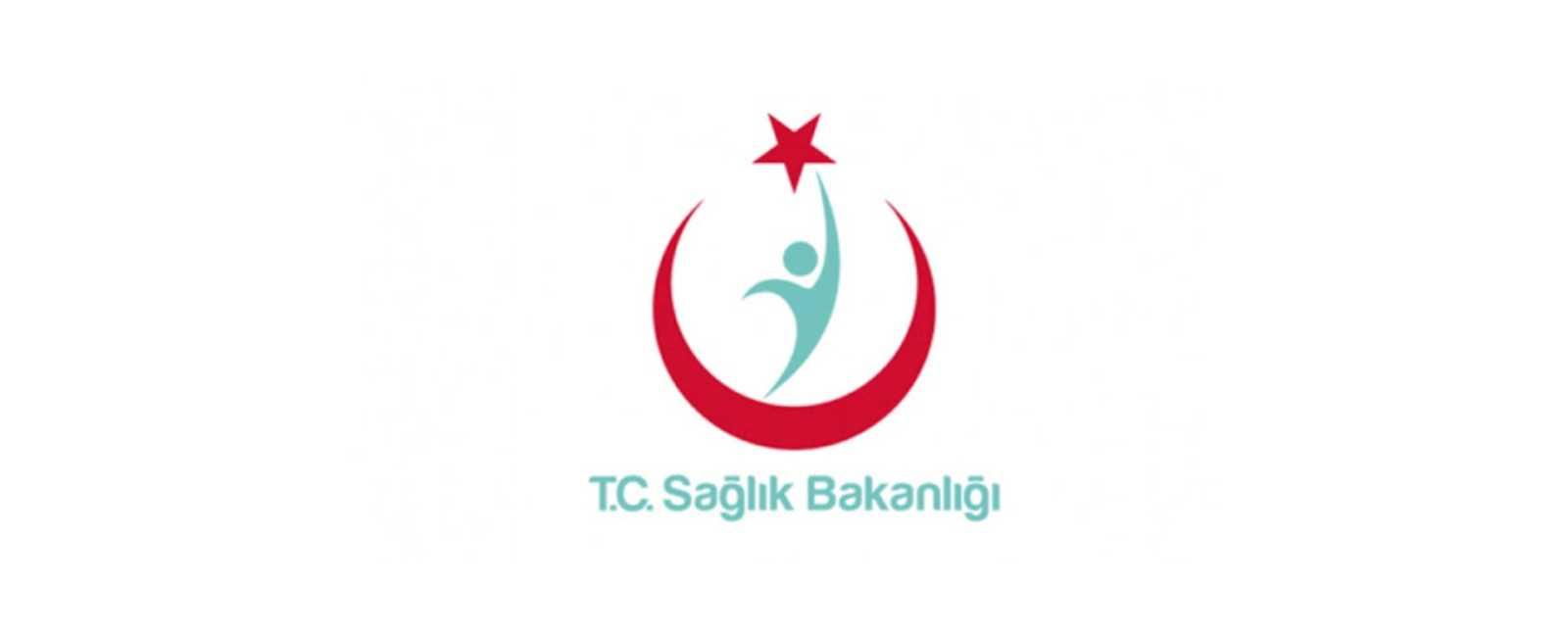 رابط حجز موعد في المستشفى الحكومية في تركيا 14