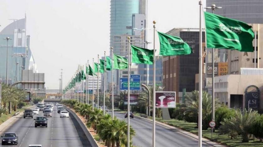 الرياض تعلق على تقارير حول التطبيع مع نظام أسد وتحدد 4 ثوابت للحل في سوريا 3