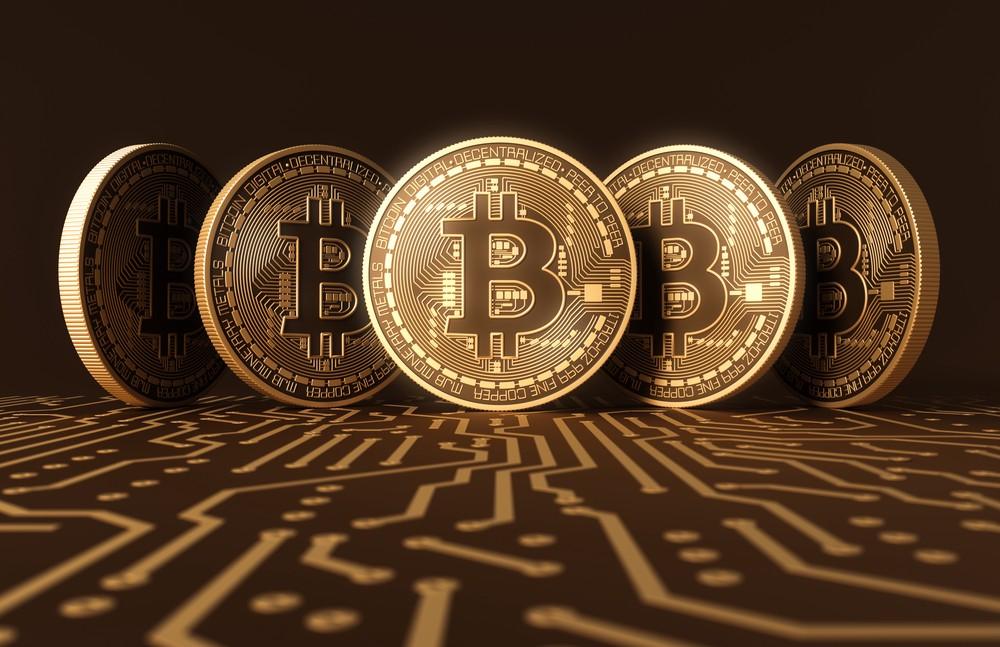 العملات المشفرة ليس لها قيمة جوهرية 9