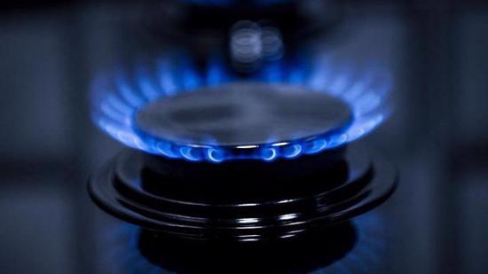 رفع أسعار الغاز الطبيعي في تركيا 9