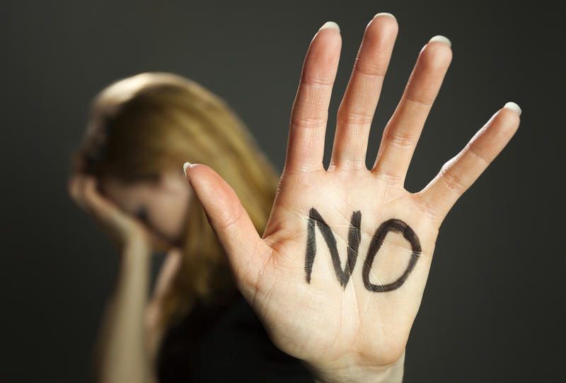 تركيا بصدد إقرار قوانين جديدة في إطار مكافحة العنف ضد المرأة 18