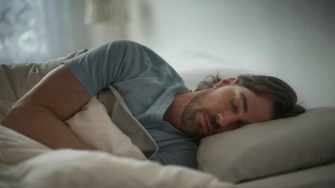 احذروا.. مرض خطير يرتبط بأسلوب ووقت النوم 4