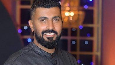 حقيقة وفاة المخرج المصري محمد سامي 3
