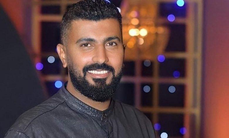 حقيقة وفاة المخرج المصري محمد سامي 1