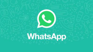 ثغرات جديدة تهدد مستخدمي تطبيق واتساب عبر الهواتف 7