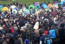 يشمل السوريين .. قرار جـديد يحطــم أحلام اللاجئين بالوصول إلى أوروبا 3