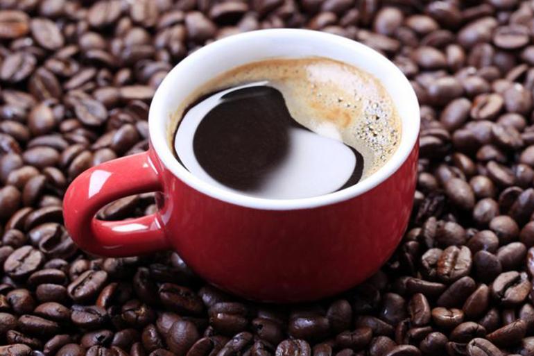 دراسة جديدة تكشف خطر القهوه على البصر 10