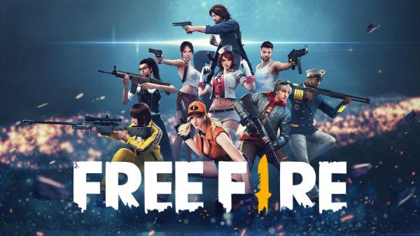 شحن جواهر فري فاير 2021 Free Fire عن طريق ID 13